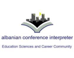 albanian conference interpreter